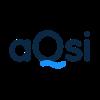 aOsi онлайн касса в стоматологии