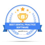 Best free dental software Dentaltap