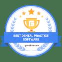 Software para odontologia grátis Dentaltap,Automatización libre de odontología,Libere hasta 150 pacientes,Practica individua,Precios de suscripción